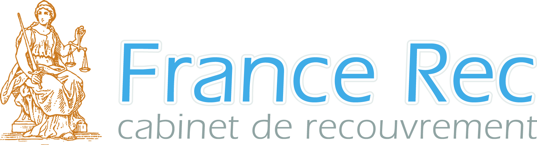 La d faillance d 39 entreprise france rec - Cabinet gref recouvrement ...